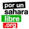 Por un Sahara Libre