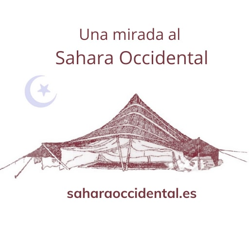 Una mirada al Sahara Occidental