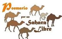 Poemario por un Sahara Libre