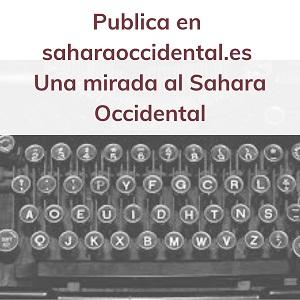 saharaoccidental.es