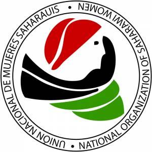 Union Nacional de Mujeres Saharauis