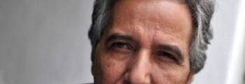 Fallece Ahmed Bujari