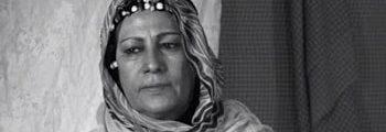 Fallece Mariem Hassan, embajadora de la música saharaui
