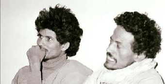 Fallece el político e intelectual mauritano Ahmed Baba Miské, histórico de la revolución saharaui