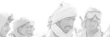 Primera acción militar del Frente Polisario