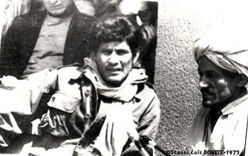El Luali Mustafa Sayed