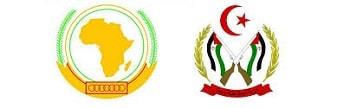 La RASD en la Unión Africana y OUA