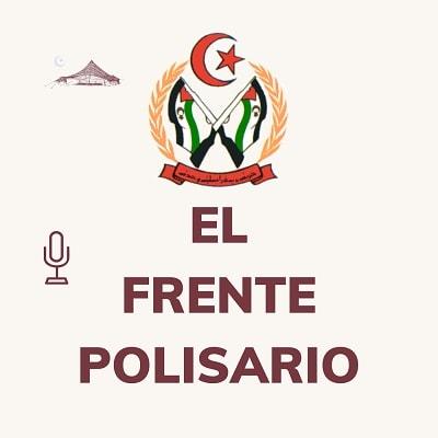 El Frente Polisario