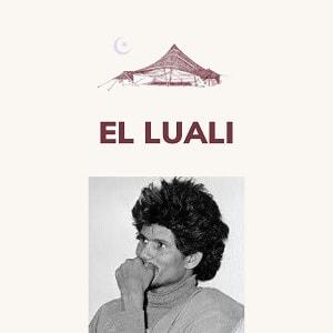 EL LUALI