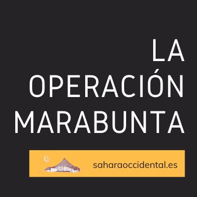 Operación Marabunta