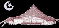 cropped-logo-original_trans200x197.png